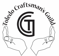 The Toledo Craftsman's Guild